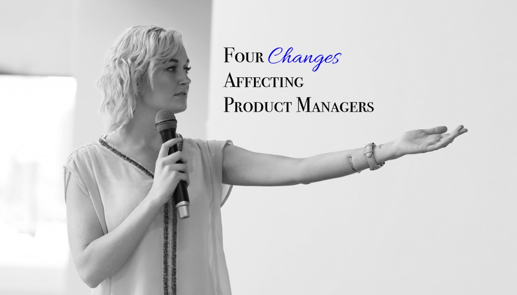 4 changes affecting pms_4