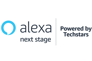 alexa-next-stage